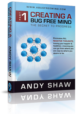 cabfm new 256 378 How A Bug Free Mind Works