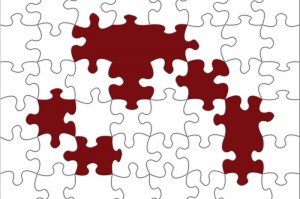missing pieces of the puzzel 300x199 Home