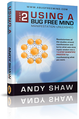 uabfm new 255 385 How A Bug Free Mind Works